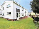 Thumbnail to rent in Belle Vue Road, Paignton