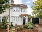 Thumbnail to rent in Muirdown Avenue, London