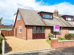 Thumbnail for sale in Hinds Head Avenue, Wrightington, Wigan