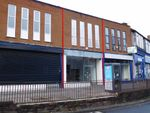 Thumbnail to rent in High Grove, Rodgers Street, Stoke-On-Trent