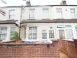 Thumbnail for sale in Lea Road, Southall