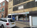 Thumbnail to rent in Bond Street, Dewsbury, West Yorkshire