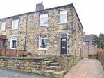 Thumbnail to rent in Owl Lane, Shaw Cross, Dewsbury