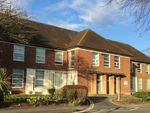 Thumbnail to rent in Airmen's Mess, Curie Avenue, Harwell Campus, Didcot