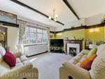 Thumbnail to rent in Demesne Road, Wallington