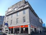 Thumbnail to rent in Dee Court, Dee Street, Aberdeen