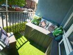 Thumbnail to rent in Ryland Street, Edgbaston, Birmingham