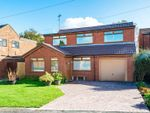Thumbnail to rent in Westhaven Crescent, Aughton, Ormskirk