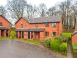 Thumbnail to rent in Maple Croft, Moortown, Leeds, West Yorkshire