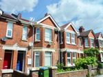 Thumbnail for sale in Winchester Road, Shirley, Southampton, Hampshire