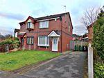 Thumbnail to rent in Oakwood Drive, Bidston, Wirral