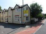 Thumbnail to rent in Mill Lane, Lymm