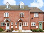 Thumbnail to rent in Eggleton Close, Aylesbury