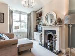 Thumbnail for sale in Bolton Road, Windsor, Berkshire
