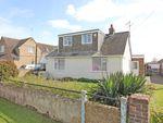 Thumbnail for sale in Swan Lane, Sellindge, Kent