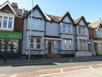 Thumbnail to rent in Balmoral Road, Gillingham