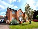 Thumbnail to rent in Cranbourne Close, Cleethorpes