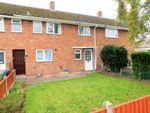 Thumbnail for sale in Carder Avenue, Stafford