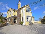 Thumbnail for sale in Laxey Road, Baldrine