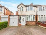 Thumbnail for sale in Valley Road, Solihull