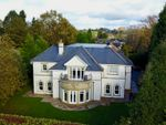 Thumbnail for sale in Yew Tree Way, Prestbury, Macclesfield