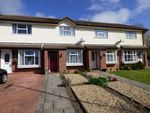 Thumbnail for sale in Falcon Gardens, Wick, Littlehampton