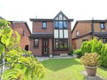 Thumbnail to rent in Constable Avenue, Preston