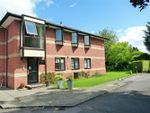 Thumbnail to rent in St. Andrews Road, Henley-On-Thames