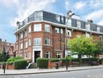 Thumbnail for sale in Cholmley Gardens, West Hampstead