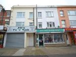 Thumbnail to rent in Pallister Road, Clacton On Sea, Essex