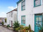 Thumbnail to rent in 1 Clifton Hill Newlyn, Penzance