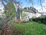 Thumbnail for sale in Barrendown Lane, Shepton Mallet