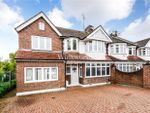 Thumbnail to rent in Wilmer Way, London