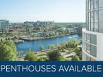 Thumbnail for sale in Fortis Quay, Salford Quays