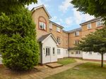 Thumbnail for sale in Clarence Close, New Barnet EN4,
