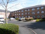 Thumbnail to rent in Pershore Road, Kings Norton, Birmingham