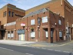 Thumbnail to rent in The Dome, Stamford New Road, Altrincham