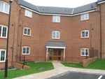 Thumbnail to rent in Walker Road, Walsall