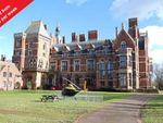 Thumbnail to rent in Third Floor Offices Kelham Hall, Kelham, Newark, Nottinghamshire