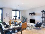 Thumbnail to rent in Park Lane, Wembley