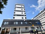 Thumbnail to rent in Baryta House, 29 Victoria Avenue, Southend On Sea, Essex
