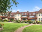 Thumbnail to rent in Waterglades, Knotty Green, Beaconsfield, Buckinghamshire
