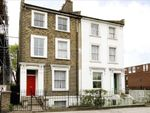 Thumbnail to rent in Brooksbys Walk, London