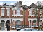 Thumbnail to rent in Calbourne Road, London