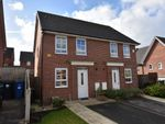 Thumbnail for sale in Lodge Close, Radcliffe, Manchester