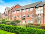 Thumbnail to rent in Luxury Furnished Retirement Apartment, Beatty Court, Nantwich