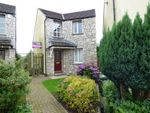 Thumbnail for sale in Wasdale Close, Kendal