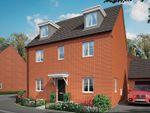 Thumbnail for sale in Brick Kiln Road, Raunds, Northampton, Northamptonshire