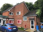 Thumbnail to rent in Ringwood Road, Poole