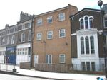 Thumbnail to rent in Barnabas Road, London